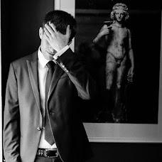 Wedding photographer Denis Dorff (noFX). Photo of 12.09.2017