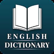 Dictionary with Translator : English Dictionary