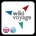 Wikivoyage Offline Travel Book