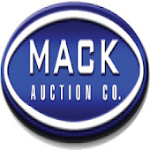 Mack Auction Company Live