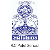 RC Patel (Parents App)