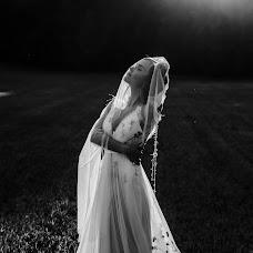 Wedding photographer Mariya Medved (photomedved). Photo of 31.10.2018