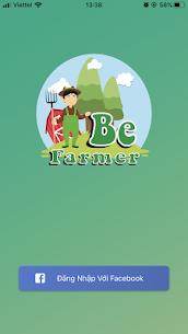 Be Farmer – Game Nông Trại Kiếm Tiền Online 3