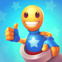 Rocket Buddy icon