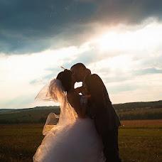 Wedding photographer Evgeniy Bashmakov (ejeune). Photo of 04.08.2013