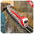 Uphill Train Racing 3D file APK for Gaming PC/PS3/PS4 Smart TV