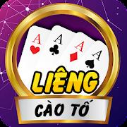 Lieng Offline - Triad Poker - 3 Cards