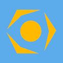 SmartUnit icon