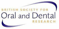 CED-IADR Partners British Society for Dental Research