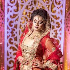 Wedding photographer Shams Xaman (xaman). Photo of 15.02.2018