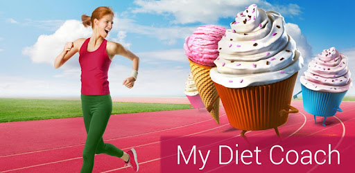My Diet Coach - Weight Loss Motivation & Tracker - Apps on Google Play