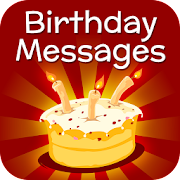 App Birthday Cards & Messages - Wish Friends & Family APK for Windows Phone