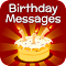 Birthday Cards & Messages file APK Free for PC, smart TV Download