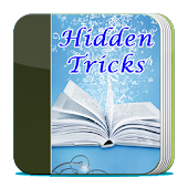 Hidden Tricks - Good