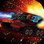 Tank Battle Crawler Icon