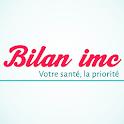 Bilan-IMC icon