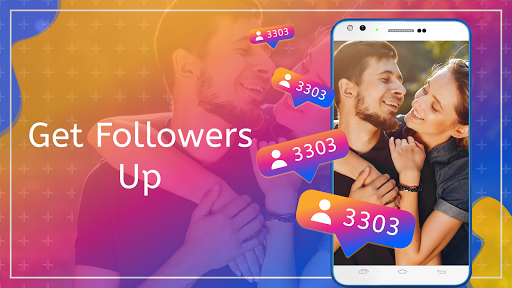 Get Followers Up hack tool
