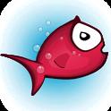 Kiki Fish icon