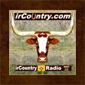 irCountry icon