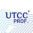 UTCC Plus Prof