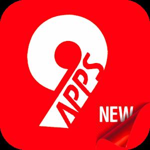 Download Tips 9Apps 2017 Apk   Books & Reference - Alternative App