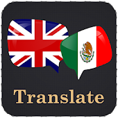 English Mexican Translator