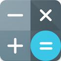Calculator Lock – Lock Video & Hide Photo icon