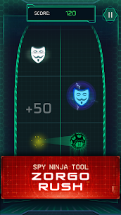 Spy Ninja Network – Chad & Vy App Latest Version Download For Android and iPhone 5