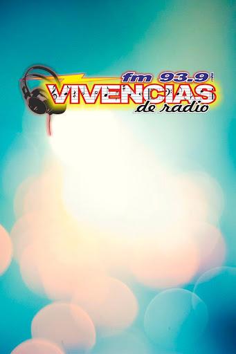Vivencias de Radio 93.9