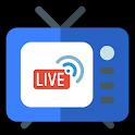 Babel Live icon