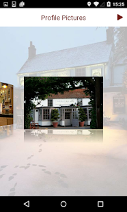 The Fox & Hounds- screenshot thumbnail