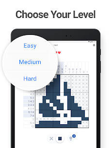 Nonogram.com – Picture cross puzzle game App Latest Version Download For Android and iPhone 10