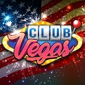 Club Vegas: Classic Slot Machines with Bonus Games icon