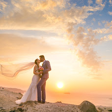 Wedding photographer Bianca Ramos (biancaramos1). Photo of 31.10.2018