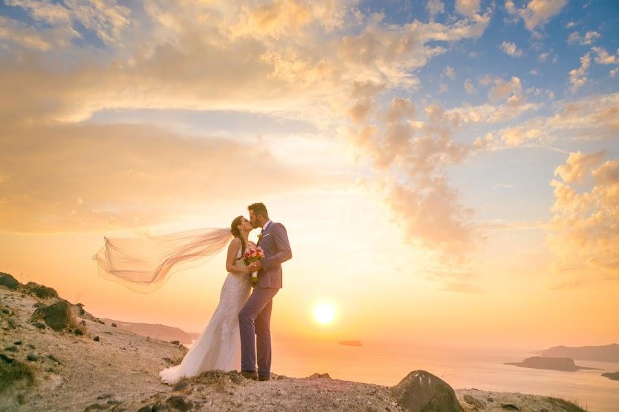 Fotógrafo de casamento Bianca Ramos (biancaramos1). Foto de 31.10.2018