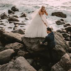 Fotógrafo de bodas Raúl Ramos díaz (fotografiaraulra). Foto del 22.06.2017