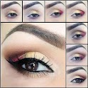 Eye Makeup Ideas New 2016 icon