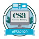 ESA 2020 Annual Meeting Download for PC Windows 10/8/7