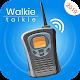 WiFi Walkie Talkie - Two Way Walkie Talkie Download for PC Windows 10/8/7