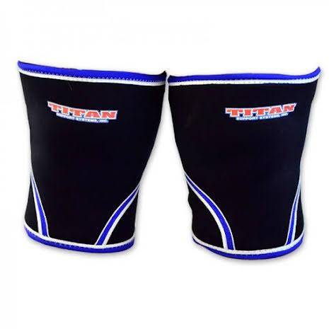 Titan Knee Sleeves - XXL