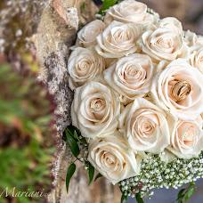 Wedding photographer Michela Mariani (michelamariani). Photo of 25.11.2015