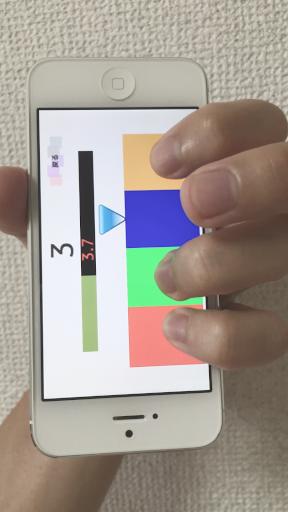 PhoneHK 討論區 - LG (Hot!!) - LG G4 用家發表意見 - powered by Discuz!