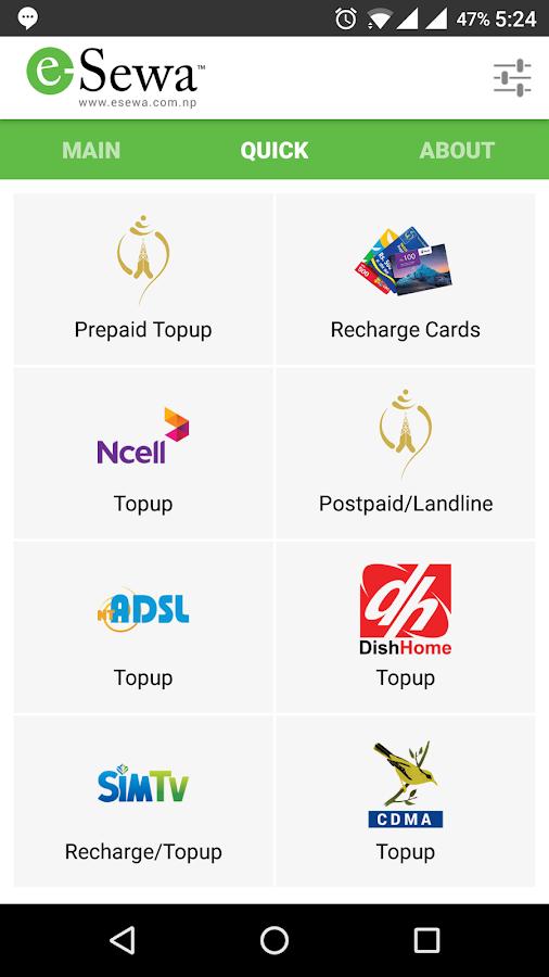 Online casino portal 10