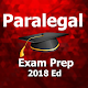 Download Paralegal MCQ Exam Prep 2018 Ed for PC