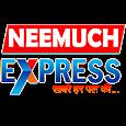 Neemuch Express apk