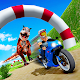 Download Bike Escape Challenge For PC Windows and Mac