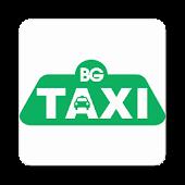 BG Taxi