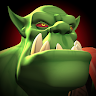 com.greenskin.orcdungeon