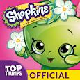 Shopkins: Top Trumps icon