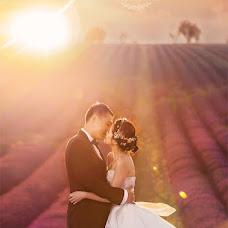 Wedding photographer Lana Sea (lanasea). Photo of 06.07.2017